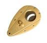 Xikar Gold Cutter