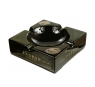 Padron Ashtray Black
