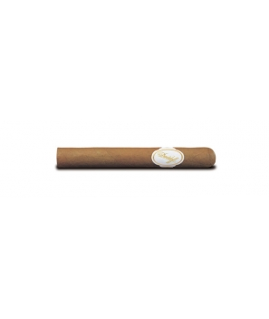 Davidoff 5000 - Box of 25