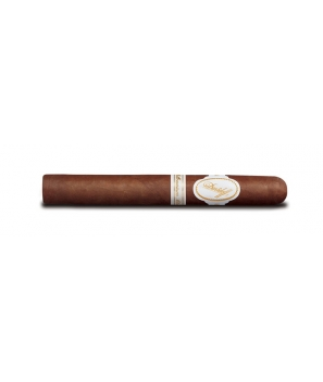 Davidoff Millennium Blend Toro - Box of 10