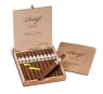 Davidoff Millennium Blend Lancero - Box of 10