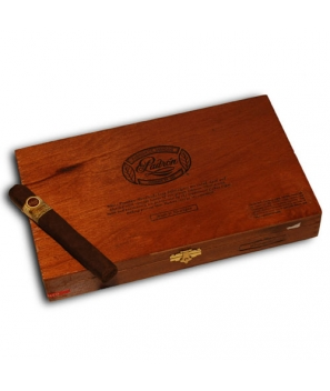 Padron Imperial Maduro - Box of 25