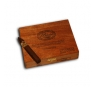 Padron Imperial Natural - Box of 20