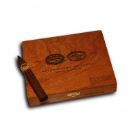 Padron 1926 Serie: 40th Anniversary Natural - Box of 20