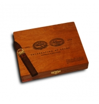 Padron 1926 Serie: 40th Anniversary Maduro - Box of 20