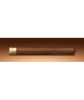 Davidoff Puro D'Oro Sublimes - Box of 25