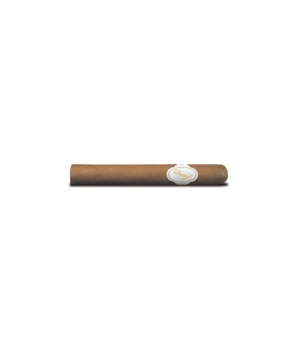 Davidoff Grand Cru No. 3 - Pack of 5