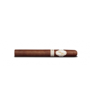 Davidoff Millennium Blend Churchill - Box of 10