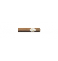 Davidoff Entreacto - Box of 20
