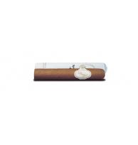 Davidoff Special 'r' Tubos - Pack of 3