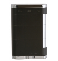 Xikar XTX Lighter Black