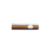 The Griffin's Robusto Tubos - Box of 20