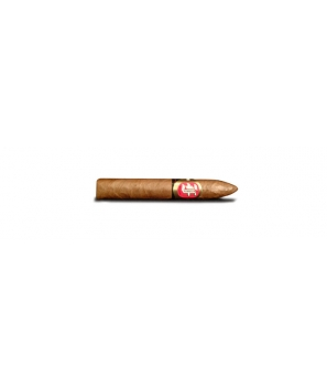 Fonseca Vintage Petit Belicoso - Box of 20