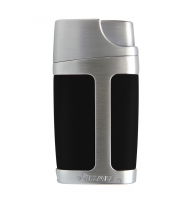 Xikar Element Lighter Black