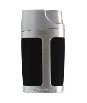 Xikar Element Lighter