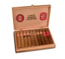 Fonseca Classic Robusto Collection