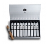 Zino Platinum Crown Rocket  - Box of 10 Tubos