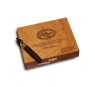 Padron Torpedo Maduro - Box of 20