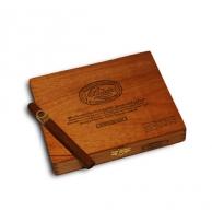 Padron Superior Natural - Box of 25