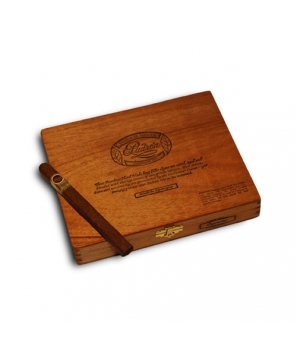 Padron Superior Natural - Box of 25