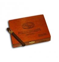 Padron Superior Maduro - Box of 25