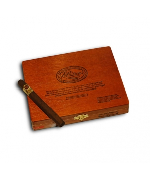 Padron Superior Maduro - Box of 25