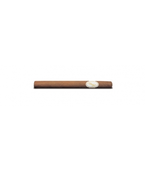 Davidoff No. 3 - Pack of 5