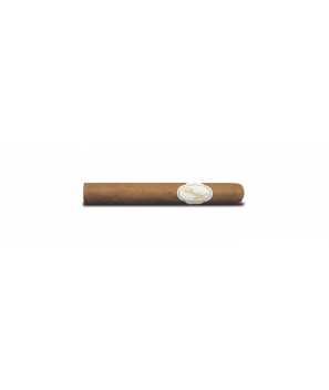 Davidoff Grand Cru No. 4 - Box of 25