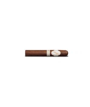 Davidoff Millennium Blend Petit Corona - Pack of 5