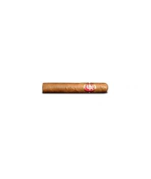 Fonseca 2-2 Petite Corona - Box of 10