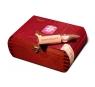 Fonseca Sun Grown No. 4 - Box of 20