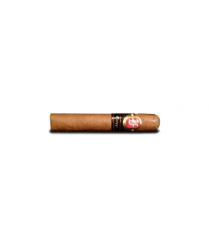 Fonseca Vintage Robusto - Box of 20